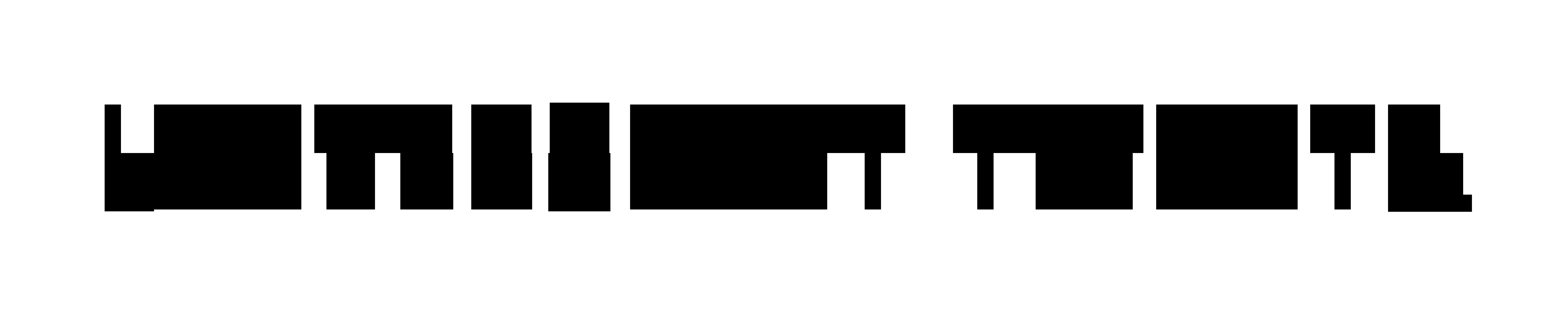 utwente