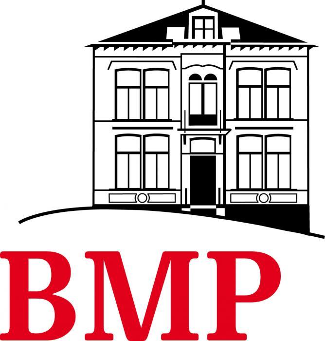 stichting-bevordering-maatschappelijke-participatie-bmp