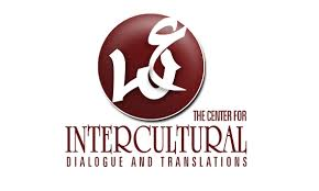 center-for-intercultural-dialogue-and-translation-cidt